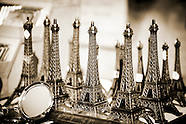 EIFFEL: VISIONS OF THE ICON