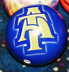 A&T Bowling
