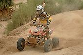 2006 Worcs ATV Rnd3-Race6