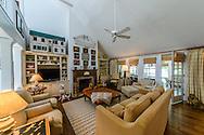 374 Pauls Ln, Bridgehampton, NY