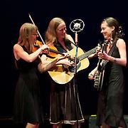 Mission Folk Music Festival - 2014