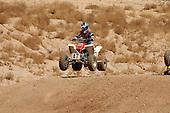 2006 ITP QuadX Rnd3-Race6