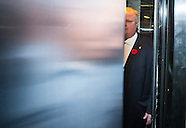 20131108 Mayor Rob Ford