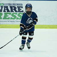 Hockey tournament held Sunday, March. 28, 2014 at Fred rust arena in Newark, DEL