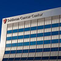 University Hospitals in Cleveland, Ohio
