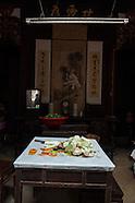 house Interiors  in YI XIAN County CN733