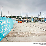 GC32 Racing Tour , Marseille One Design, the grand finale of the 2017 GC32 Racing Tour,  12-15 October 2017 Photo © Jesús Renedo / GC32 Racing Tour<span>Jesus Renedo/GC32 RACING TOUR</span>