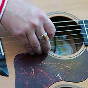 Subdued Stringband Jamboree - 2013