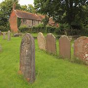 Stonehenge & Avebury - UK