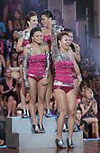 "8/13/2009 - Randy Jackson Presents ""America's Best Dance Crew"" Season 4 - Show"