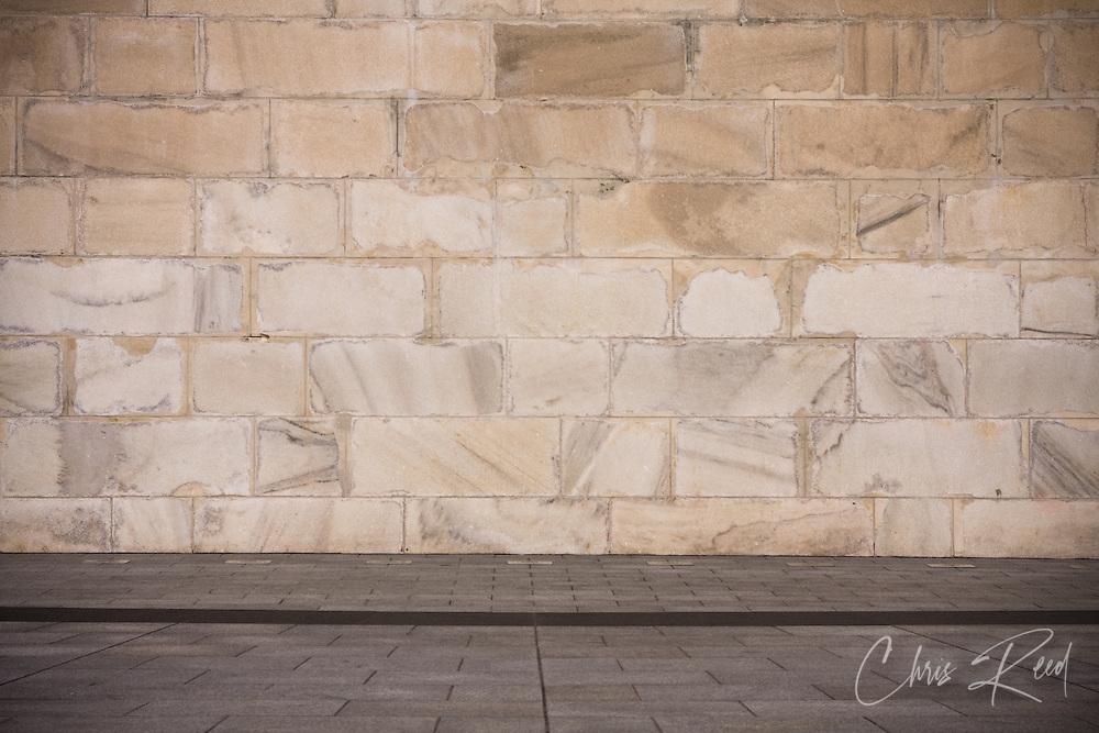 Washington Monument texture