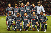 Team Photos 2006/07