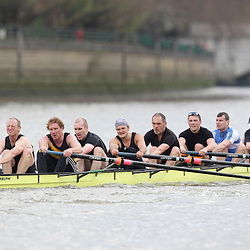 2012-03-18 VHORR Crews 21-40
