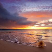 Warnbro - Rockingham - Western Australia