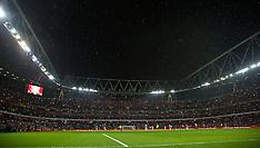 140124 Arsenal v Coventry