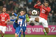 170205 FC Utrecht-SC Heerenveen