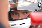 28-30  August 2009, Mosport International Raceway, Bowmanville, Ontario Canada.Markus Niemela.©2009, Phil Sedgwick, USA.LAT Photographic.