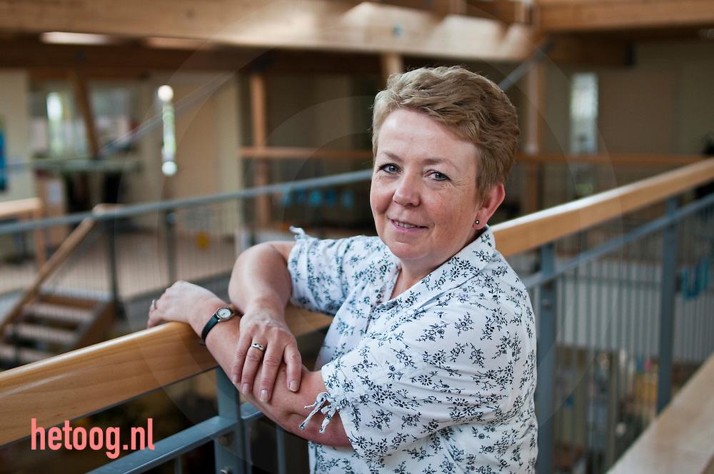 Margo Hartgerink