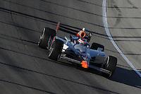 Mario Moraes, Peak Antifreeze and Motor Oil Indy 300, Chicagoland Speedway, 8/28/2010