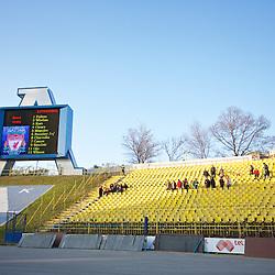 141126 Ludogorets U19 v Liverpool U19