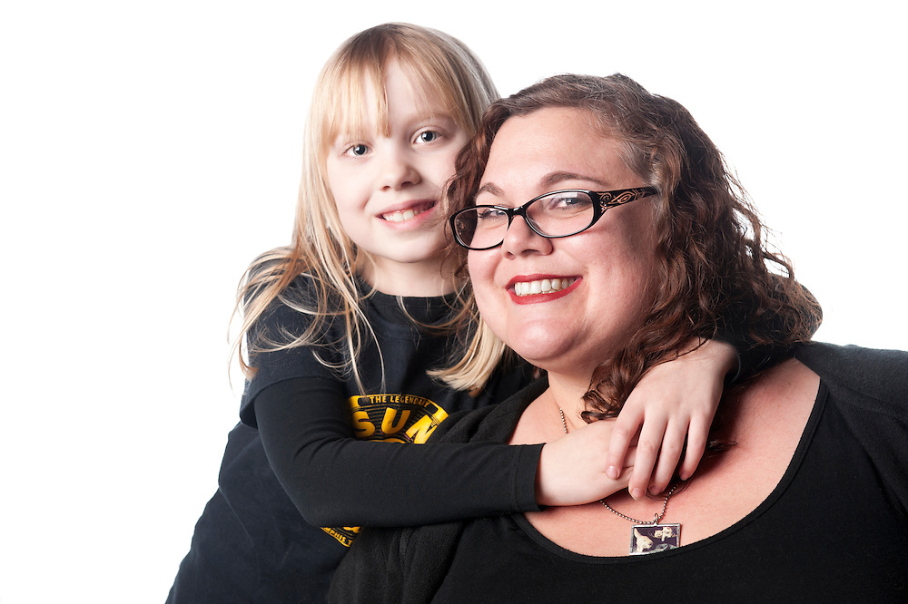 #28 Love Mama<br />
