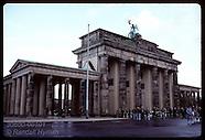 GERMANY 30600: MISCELLANY