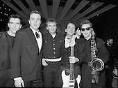 1988 - Eurosong 1988.   (R74).