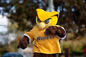 Rowan University Events