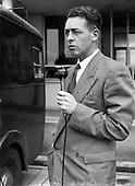 1952 Mr. Phillip Greene RTE