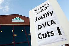 2012-01-23_PCS DVLA Sheffield