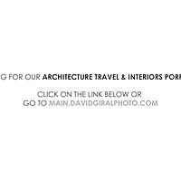 new portfolios