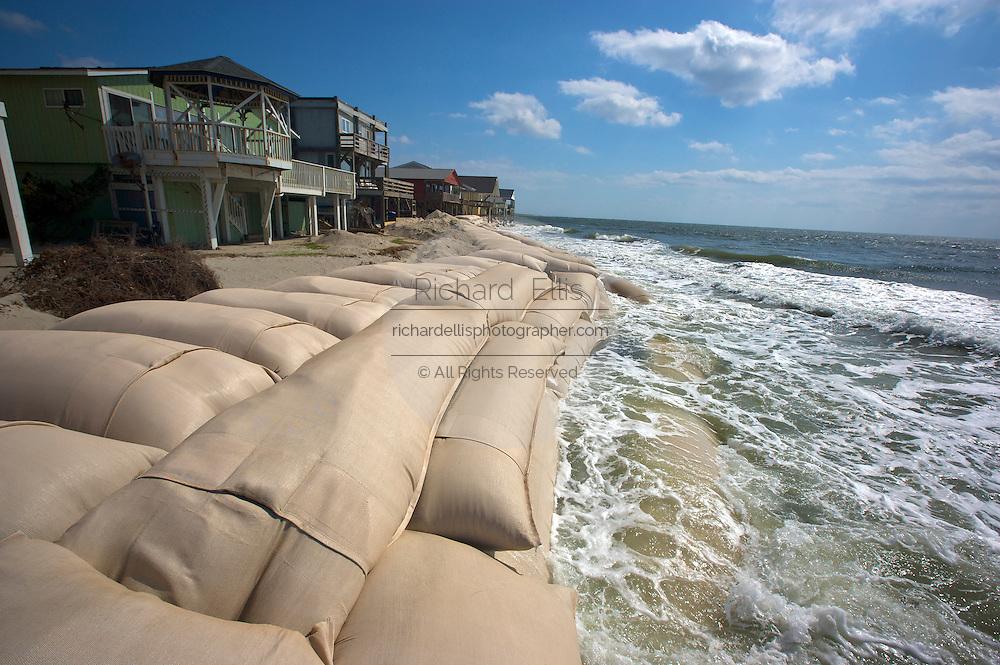 Ocean Isle Nc Erosion Richard Ellis Photography Archive Amp Search
