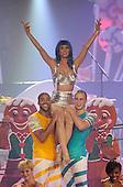"6/7/2011 - Katy Perry ""California Dreams Tour 2011"" - Atlanta"