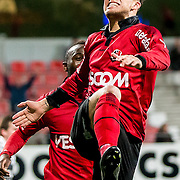 Helmond sport - Achilles 29