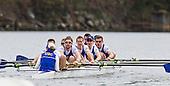 UBC Rowing Gallery