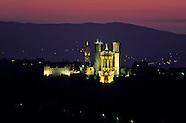 Lyon City of lights F691A