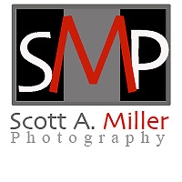 Scott A. Miller Photography