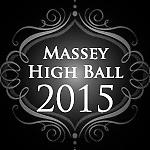 Massey High Ball 2015