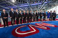GOP Debate 9/16/2015