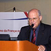 19março2009