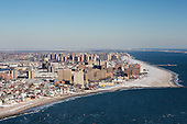 Hurricane Sandy 2014