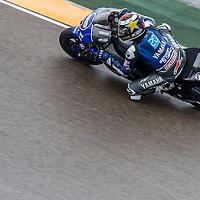 2012 MotoGP World Championship, Round 14, Aragon, Spain,  September 30, 2012