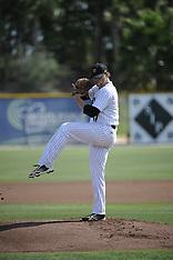 ASUN GM1 Baseball ETSU vs Kennesaw