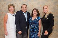 Arthritis Foundation 6/22/15