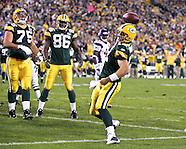 9/8/08 vs Vikings