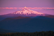 All Oregon Photos
