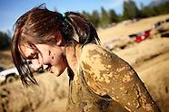 Mud Worshipers