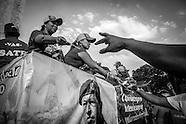 Venezuela - The End of an Era