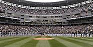 040711 Rays at White Sox