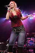 Concert - Hope Partlow - Indianapolis, IN